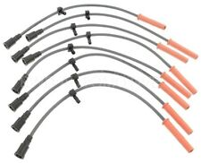 BWD Automotive CH8898 Tailored Magnetic Core Ignition Wire Set