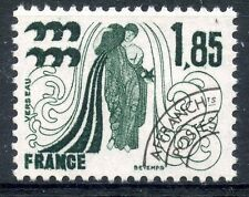 TIMBRE FRANCE NEUF PREOBLITERE 149 ** SIGNE DU ZODIAQUE / VERSEAU