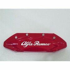 6x Alfa Romeo brake caliper stickers decals 166 156 159 brera mito spider GTV