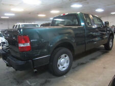 2007 Ford F-150 XL / SUPER CAB