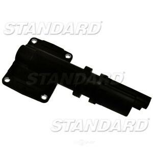 4WD Actuator Standard TCA-81