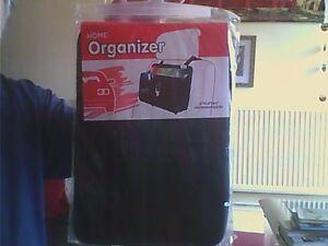Home Organizer Primark