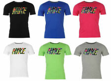 Nike Graphic Big & Tall T-Shirts for Men