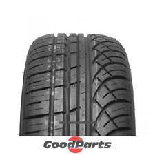 Reifen fürs Auto mit Marshal Sommerreifen Zollgröße 18
