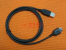 High quality USB Sync Charger Cable for COWON S9 X7 X9 C2 J3 iAudio 10 MP3