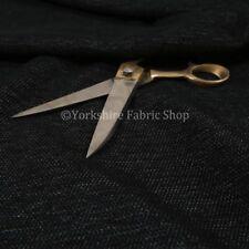 Telas y tejidos con algodón para costura y mercería