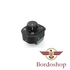 SKODA SUPERB MANDO DE CONTROL DE ESPEJO 3TD959565