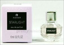ღ Starlight - Etienne Aigner - Miniatur EDP 6ml