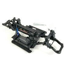 Traxxas TRX-4 Sport Frame Rock Crawler Chassis Hardware Included