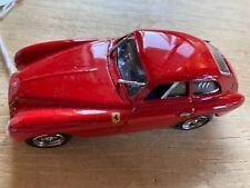FERRARI 166MM ART Model 001 1/43