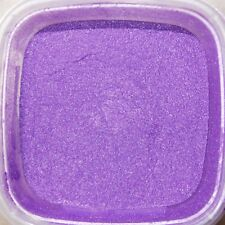 2oz Natural Grape Mica Pigment Powder Soap Making Cosmetics - 2 ounce
