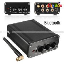 TPA3116 Mini 2X50W+100W 2.1 CRS Bluetooth 4.0 Class D Digital Amplifier Board