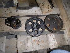 Motorteile Landrover Saugdiesel 2,5 (art.727)