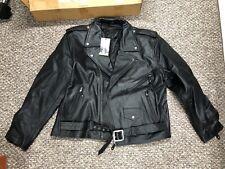 Gibson Custom Shop Slash Jacket X-Large