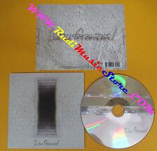 CD LISA GERRARD Omonimo Same 2007 Us 4AD CAD 2701CD no lp mc dvd (CS62)