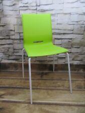 Point House Stuhl ELENA  - Design: Interior Point - chair italian design