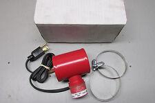 Kat's Engine Heater 14850 120V 750W
