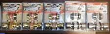 New listing Lot Of 5 - Tuff Stuff Entry Lockset & Deadbolt Combination Set New In Package
