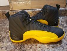 Mens Jordan Retro 12 size 07.5
