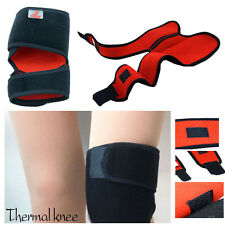 Unisex Health Beauty Knee Pads Protective Gear High Permeable Knee Supports