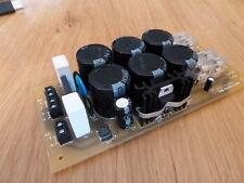 Ebb psu 150 triple module d'alimentation amplificateur power supply unit
