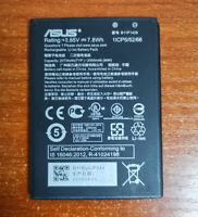 Original B11P1428 2000mAh Battery For Asus ZenFone ZB450KL ZB452KG Warranty