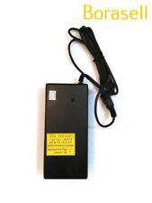 HP 0957-2262 Power Module OfficeJet PRO 8000/8500a/K5300/L7580 *USA SELLER*