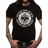 Teenage Time Killers, T-shirt, Taglia L