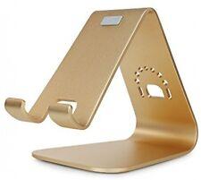 Soporte de tableta, Spinido TI-Estación de escritorio APEX Aleación Soporte para Apple IPad, IPad