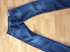Herren Diesel Jeans, blau in Größe 34/32