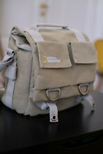 National Geographic Earth Explorer  2476 Medium Messenger