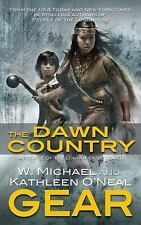 North America's Forgotten Past: The Dawn Country : A People of the Longhouse...