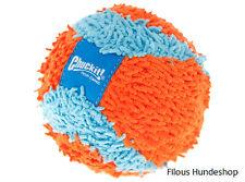 Chuckit! Indoor Ball - das Spielzeug für den Innenbereich