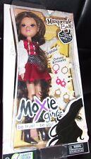 MOXIE GIRLZ * MASQUERADE BALL * SOPHINA