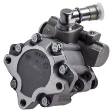 Power Steering Pump for BMW X5 4.4L & 4.8L 2004-2006 32416766702