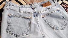 Authentic Girls' Women DKNY jeans - pants jeans Size 12 W 26 L