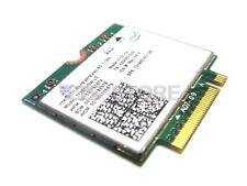Intel Tri Band Wireless-AC 17265NGW LC NGFF Bluetooth Wireless WiFi WLAN Card M.