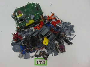 Warhammer 40,000 Space Marines Bits Upgrades Parts Models  174-327