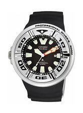 Citizen Eco-Drive-Armbanduhren mit Edelstahl-Armband