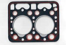 Zylinderkopfdichtung head gasket für Motor Kubota Z751 / Gutbrod 2600 A D DS
