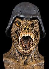 American Werewolf In London - Warmonger Mask