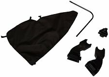 Mountain Buggy Duet Car Seat Adapter Clip 28 for Maxi Cosi, Aton, Alpha