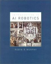 Introduction to AI Robotics International Edition