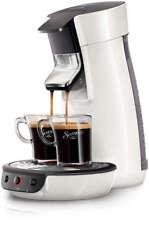 PHILIPS SENSEO HD7825 Viva Café KAFFEEMASCHINE PADMASCHINE KAFFEEPADMASCHINE W