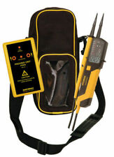 Martindale VT28/PD Voltage Indicator and Proving Unit Kit