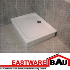 duschwanne 1200x900 ebay. Black Bedroom Furniture Sets. Home Design Ideas