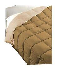 Piumoni per il letto ebay - Piumoni per letto singolo ...