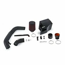 Mishimoto Performance Air Intake Black 2013+ Ford Focus ST MMAI-FOST-13WBK