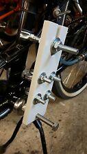 Oldtimer Fahrrad Glockentretlager Abzieher Kurbelabzieher Abzieher Glockenlager