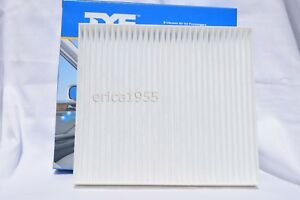 A Cabin Air Filter For 2008 Compass Patriot Avenger 2007 Caliber 2009 Journey